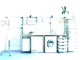 outstanding ikea closet storage closet solutions storage cabinets storage solutions garage storage ideas garage storage cabinet