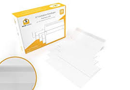 report card envelopes amazon com white invitation 5 x 7 envelopes for 5x7 cards a7