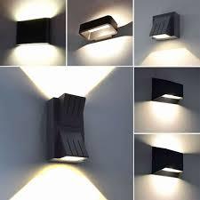 57 Genial Perfekt Afrika Design Schlafzimmer Leave Me Alone Home