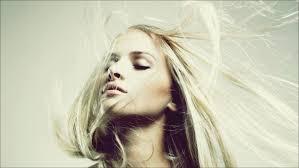 25 Schönsten Frisuren Für Langes Haar Frisur Ideen