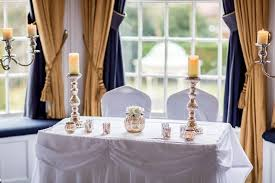 wedding fayre at best western plus west retford hotel, east retford Wedding Fairs Retford Wedding Fairs Retford #31 wedding fayre retford