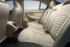 chrysler 300 2015 interior backseat. 2015 ford taurus photo 5 of 8 chrysler 300 interior backseat