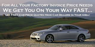 Car Price Quotes Auto Price Quote for the Best New Car Prices 14