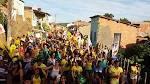 imagem de Barro+Preto+Bahia n-7