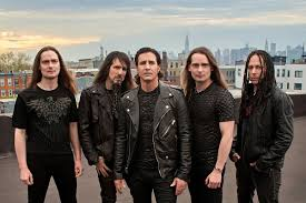 <b>Art of Anarchy</b> Sue Scott Stapp For $1.2 Million