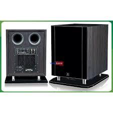 Loa karaoke , loa nghe nhạc , loa treo tường omaton p-319k bass 2,5 tấc từ  đôi dòng cao cấp cực hay - âm thanh chuẩn - Sắp xếp theo liên quan sản phẩm