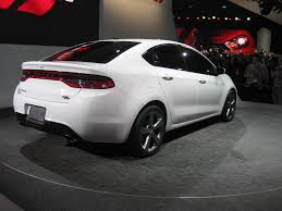 Small Picture Dodge Dart Wikipedia the free hd wallpaper Auto Hd Wallpapers