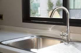 Best 25 Franke Undermount Sink Ideas On Pinterest  Franke How To Select A Kitchen Sink