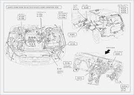 wiring diagram for 2002 mazda tribute theflip me