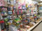 Stationery supply business plan