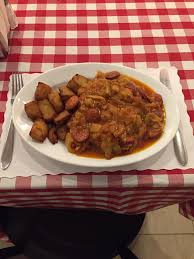 Chicken Paprikash  Picture Of Country Style Hungarian Restaurant Country Style Hungarian Restaurant Menu