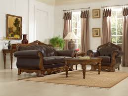 rustic leather living room furniture. Rustic Leather Living Room Furniture Qnws For Dimensions 1300 X 975