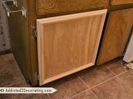 how to make kitchen cabinet doors replacement kitchen cabinet doors and drawers uk