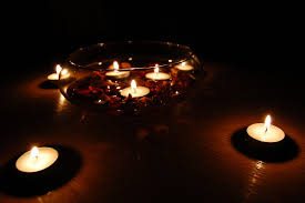 Diwali Light Decoration Designs Diwali Diya Decoration My Decorative 82