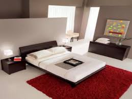 Oriental Bedroom Furniture Modern Asian Style Furniture Japanese Style Bedroom Furniture