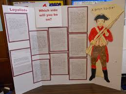 an update on our american revolution webquest prospecting for  an update on our american revolution webquest