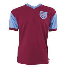 No link to west ham whatsoever. Bobby Moore First Shirt 1958