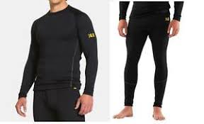 under armour 4 0. image is loading new-under-armour-4-0-heavyweight-base-layer- under armour 4 0