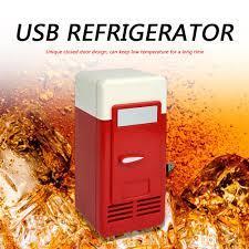 Tủ Lạnh Mini Sạc Usb 5v giảm tiếp 308,000đ