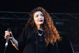 Astrology Birth Chart For Lorde
