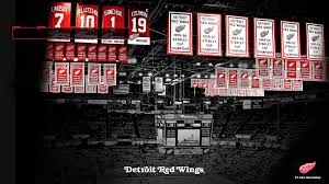 1920x1080 detroit red wings wallpapers 75 page 2 of 3 yese69 4k wallpapers world