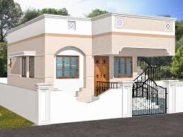 Small Picture Home design india small size Home design
