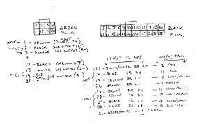 nissan murano radio wiring 2015 nissan versa radio wiring diagram 2013 Nissan Murano Wiring Diagram nissan murano radio wiring 2015 nissan versa radio wiring diagram wiring diagrams 2013 nissan altima wiring diagram