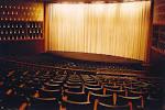cinemas kbh swinger klubber