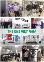 Bán máy giặt công nghiệp 25kg - 30kg - 35kg - 50kg - 70kg - 100kg - giá rẻ