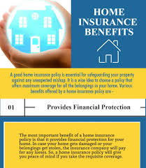 best home contents insurance company uk raipurnews