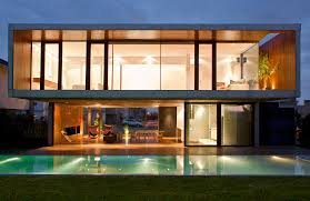 small contemporary home designs. best contemporary homes - home design minimalist small designs d