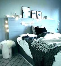 gray walls bedroom ideas dark grey enchanting best bedrooms decorating master decor using