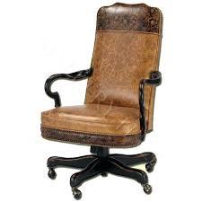 custom made office chairs. Beautiful Made Wood Leather Office Chair Custom Made With Arms  And Legs Wheels Intended Custom Made Office Chairs I