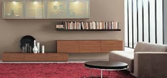 Arredamento salotto grande : Apped.club arredamento soggiorno inspiration