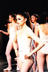 images about dance ballet american ballet 1000 images about dance ballet american ballet theatre and new york city