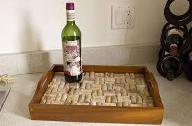 wine_cork_done_590_390