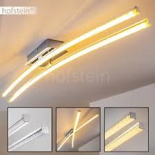 modern spot lighting. Image Is Loading Led-ceiling-office-light-2x8-Watt-design-flush- Modern Spot Lighting