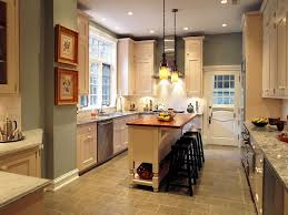 Kitchen Island For Small Spaces Kitchen Island Small Space Home Design Ideas