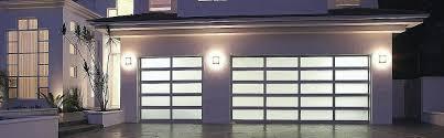do it yourself garage screen door used sliding garage doors best of home overhead door co of industrial used sliding garage doors beautiful do it yourself