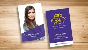 10 Free Business Cards 10 Free Real Estate Business Card Templates Psd Pdf