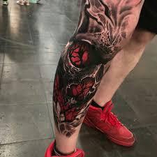 топовые татуировки красивые тату идеи для татуировок татуировки