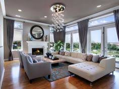 Small Picture 11 Awesome Styles Of Contemporary Living Room Living rooms