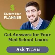 The 4 Steps On How To Tackle Your Med School Debt