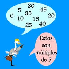http://ntic.educacion.es/w3//recursos/primaria/matematicas/conmates/unid-2/divisores_comunes_%28mc_c_d_%29.htm