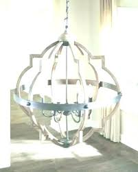 glass orb chandelier large extra chandeliers outstanding dining room image 0 outstanding glass orb chandelier