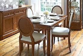 john lewis dining table and chairs john dining room furniture range john lewis dining table and