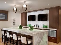 Home Basement Bars Home Bar Ideas Freshome