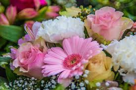 free photo flowers bouquet beautiful gift free image