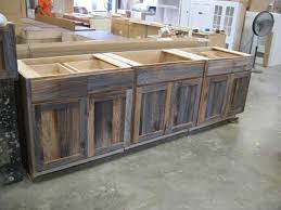 Barn Wood Kitchen Cabinets Simple Kitchen Cabinet Doors For Cheap Kitchen  Cabinets