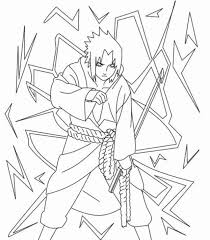 Small Picture These are the naruto nine tailed fox coloring pages Pictures nine
